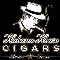 sponsor_habanahouse
