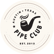 Austin Texas Pipe Club