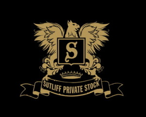 Sutliff_PrivLabel_Gold_Logo_small
