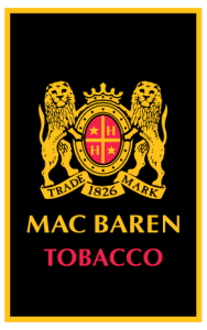 mac_baren_tobacco